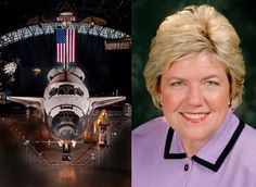 Next Wednesday! Join us on Reddit from 12 – 2:30 pm EDT to ask curator Valerie Neal anything about Space Shuttle Discovery. As the longest-serving orbiter, Discovery flew more missions, carried more astronauts, and visited the International Space Station more times than any other space shuttle. In celebration of the 30th anniversary of Discovery's first mission on August 30th, Neal will answer your questions about this champion of the space shuttle fleet.