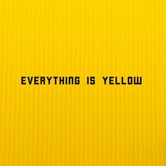 Shades Of Yellow Color Names For Your Inspiration - Going To Tehran Mellow Yellow, Black N Yellow, Mustard Yellow, Yellow Quotes, Aesthetic Colors, Aesthetic Yellow, Aesthetic Painting, Color Quotes, Yellow Submarine