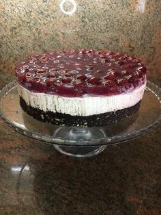 Cookbook Recipes, Sweets Recipes, Cooking Recipes, Chocolate Sweets, Love Chocolate, Greek Desserts, Greek Recipes, Oreo Cheesecake, Cake Cookies