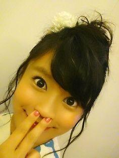 自撮り女子 の画像|小島瑠璃子オフィシャルブログ「るりこのコト」Powered by Ameba