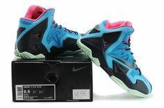 LeBron James 11,Cheap NIke Shoes