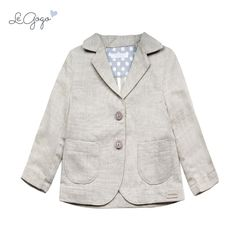 Petit Etoile jacket available on www. Spring Summer, Blazer, Jackets, Women, Fashion, Down Jackets, Moda, Fashion Styles, Blazers