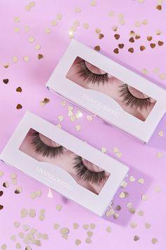 Faux Lashes, 3d Mink Lashes, Fake Eyelashes, Eyelash Brands, Very Scary, Custom Packaging, Makeup Yourself, Photo Shoot, Fox