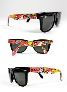 Cute Outfits|WebsiteRay Ban Sunglasses! OMG!! Holy cow, I'm gonna love this site