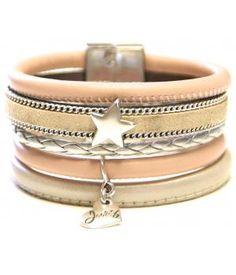 Handmade bracelet | IBIZA by Joolsz