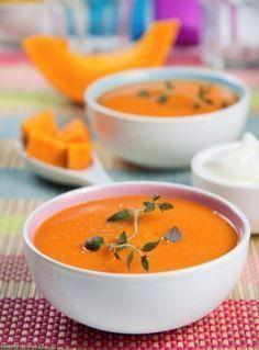 Ketogenic Recipes, Diet Recipes, Vegan Recipes, Cooking Recipes, Delicious Recipes, Recipies, Best Soup Recipes, Favorite Recipes, Cream Of Pumpkin Soup