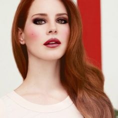 LANA by smileyfacemaria: After a TAAZ Virtual Makeover
