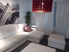 Diese Möbel kannst Du online günstig im Internet auf Rechnung bestellen.