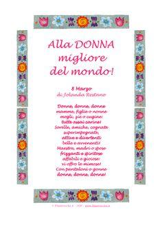festa_della_donna_fiori.png (416×589)