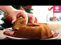 Cake Recipes, Dessert Recipes, Desserts, Healthy Cake, Cakes And More, Baked Potato, Breakfast Recipes, Muffin, Pudding
