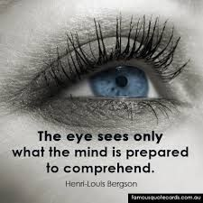 51 Best Eyes Windows To The Soul Images Quotes On Eyes
