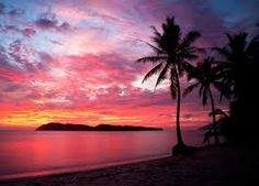 Image result for PHOTOS OF SUNSETS