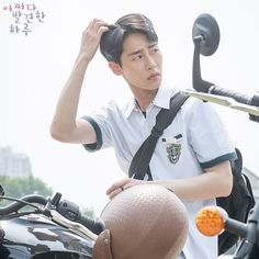 Hello there Extraordinary You enthusiasts! Lee Jae Wook has been gaining popularity among the viewers of the Korean drama Extraordinary You . Asian Actors, Korean Actors, Korean Dramas, Divas, A Love So Beautiful, Def Not, Kim Sang, Ideal Man, Kdrama Actors