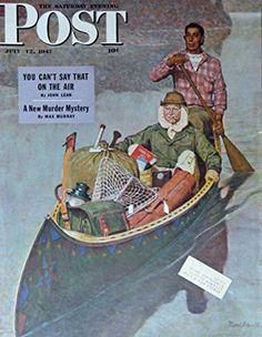 Mead Schaeffer, The Saturday Evening Post Magazine Cover ... https://www.amazon.com/dp/B00LXC0XCO/ref=cm_sw_r_pi_dp_x_9C8byb0CN2DZP