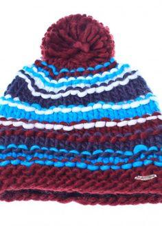 Char Beanie (Volcom Snow 12/13)