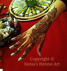 bridal mehndi - by Sonia's Henna Art -TAGS of: mehndi service in toronto, Scarborough, destination wedding, henna artist, henna tattoo, bridal mehndi, south asian mehndi, Indian Traditional Henna, Bridal henna, Mehindi, Mahndi, Heena, mehndi artist, glitter, Free henna, Pakistani style mehndi, arabic mehndi, cheap henna in toronto, low price of henna, mehandi, design, new, art, Shaadi, mandala design, hina