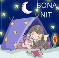 Good Night Moon, Night Time, Dark Night, Good Day, Good Morning, Baby Avengers, Nighty Night, Stars And Moon, Bedtime