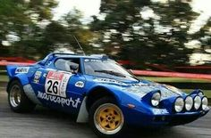 DO YOU LIKE VINTAGE? Vintage Racing, Vintage Cars, Rally Raid, Pretty Cars, Car And Driver, Sexy Cars, Custom Cars, Cars And Motorcycles, Race Cars