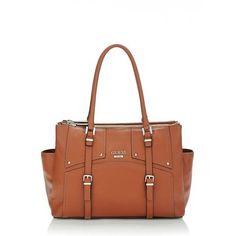 2cd7d6397 79 imágenes sensacionales de Bolsos bolsas | Beige tote bags, Bags y ...