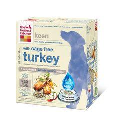 26 best pet product labels images product labels pet products rh pinterest com