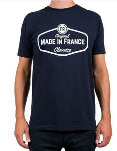 Les produits fabriqués en France, les entreprises qui produisent localement