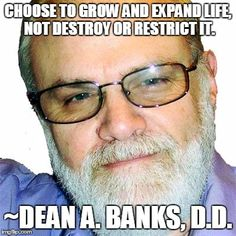 Welcome to The Spirituality Post Daily! Daily Posts by Dean A. Banks, D. Spiritual Needs, Spiritual Quotes, Minding Your Own Business, Everything Will Be Alright, Greater Good, News Magazines, Love And Respect, Understanding Yourself, Trust God