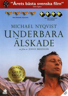 swedish movies - Recherche Google