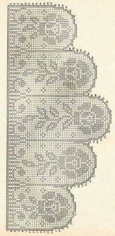 Picasa Web Albums - crochet st