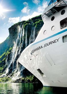 ® Avoya offers Discounted Cruises, Discounted Tours, Last Minute Cruises, Last Minute Tours, & Vacation Packages. Cruise Travel, Cruise Vacation, Us Travel, Family Travel, Luxury Cruise Lines, Last Minute Cruises, Boat Fashion, Cruise Destinations, Love Boat