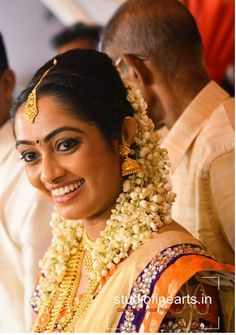 Super Bridal Hairstyles 2014 Indian Expensive Wedding Celebration Blog Hairstyle Inspiration Daily Dogsangcom