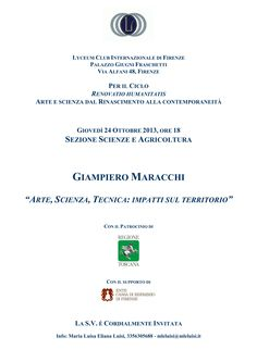 #Lyceum #Firenze #artigianato #territorio http://omaventiquaranta.blogspot.it/2013/10/arte-scienza-e-tecnica-impatti-sul.html