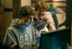 It's never been a better time to pick up programming. No matter your age or experience, a plethora of tools are available to get you started or to help you refine your programming chops. Best of al...
