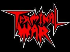 Terminal War   Enemigos de la Cruz