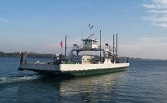 pictures of picton ont bay | Glenora Ferry (free)Prince Edward County, Ontario