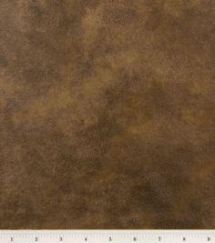 cushions Microsuede Fabric-Weathered Tan