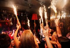 Find images and videos about fun, party and sparkles on We Heart It - the app to get lost in what you love. Bottle Sparklers, Luxury Tumblr, Young Wild Free, Pretty Hurts, Drunk In Love, A Little Party, Good Times Roll, Partying Hard, Dreams
