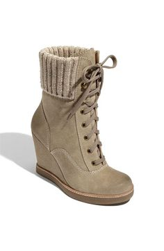 Nordstrom 109.00 I need to put together a winter welcome home outfit for when I get back to WA!