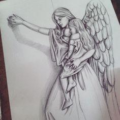 ANGEL | TRART - Yetenekli Kalemlerin Buluşma Noktası