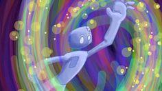 Spirit Science 7 ~ Dimensions (+playlist)