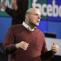 Inside #Microsoft: un'analisi delle divisioni aziendali e dei loro risultati