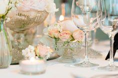 Zapraszamy na www.weddingshowpowiedzmytak.pl | #weddingshow #marriott #ślub #wesele #targi