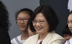 Pekín amenaza a Taiwán con romper sus relaciones - Mastrip.net