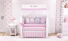 Coisas para bebê: 10 itens que você precisa comprar! #enxovaldebebe #gravidez #decoracao