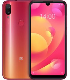 Xiaomi mi play price in bangladesh with full specifications. Xiaomi mi play is a latest smartphone of Xiaomi brand. This Xiaomi mi play have a IPS LCD Top 10 Mobiles, Mobile Phone Logo, Mobile Price, Android 9, Best Mobile, Dual Sim, Tech News, Smartphone, Tecnologia