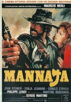 mannaja - Recherche Google