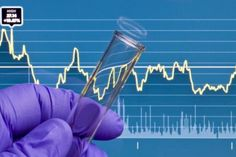 Wedbush Securities' Liana Moussatos on the Art and Science of Picking Biotechs with Upside  http://www.thelifesciencesreport.com/pub/na/16206
