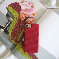 #Kinfolk mag❤  Breeze for iphone7/iphone8  Link in bio>>  .  .  .  .  .  .  .  .  .  .  .  #iphone #iphone7cases #iphone7plus #iphone7pluscase #flowers #flowersdesign #camera #iphonecamera #geek #kinfolkmagazine #mensfashion #minimalism #blue #green #pantone #fashionblogger #fasionista #iphone8 #galaxys8plus #flowerstagram #iphoneaddict #iphoneonly #magazine #mensweardaily #gadgets #california #orchid #travel
