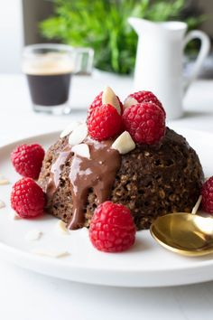 Complete by Juice Plus+® Chocolate Shake Combi Box Dessert Simple, Easy Healthy Recipes, Healthy Snacks, Dessert Healthy, Juice Plus Shakes, Breakfast Juice, Sweet Cooking, Bowl Cake, Chocolate Shake