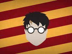 Você Conhece Tudo Sobre os Filmes de Harry Potter? | Quizur