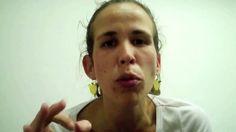 RESPUESTA A RODRÍGUEZ TORRES de Manuela Bolivar #5M
